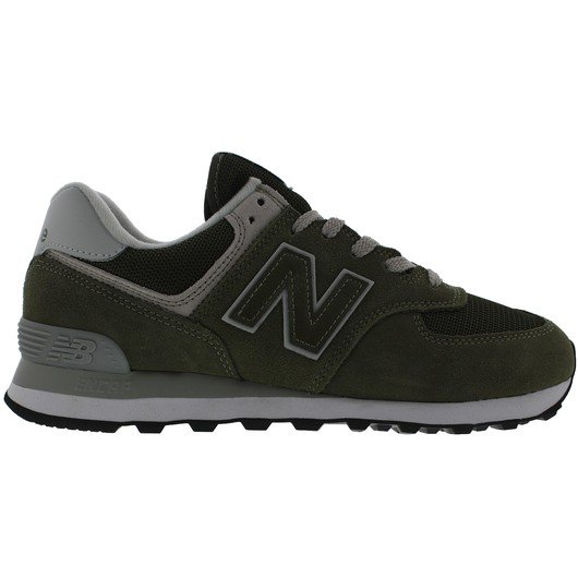 New Balance ML574 Erkek Spor Ayakkabı
