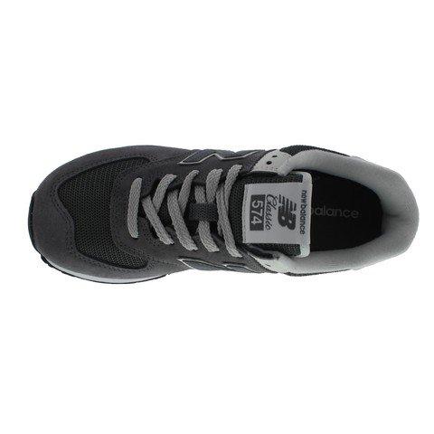 New Balance WL574 Kadın Spor Ayakkabı