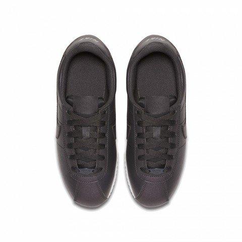 Nike Cortez Basic SL (GS) Spor Ayakkabı