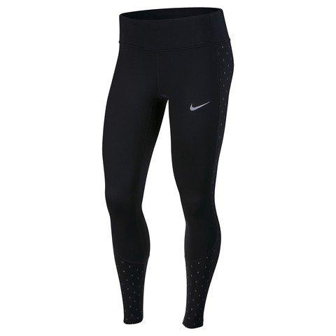 Nike Racer FL Running Kadın Tayt