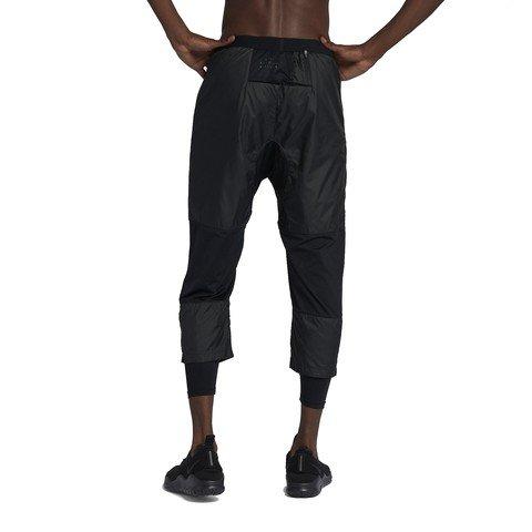 Nike Run Division Tech Erkek Eşofman Altı