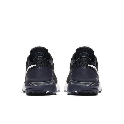 Nike Air Zoom Structure 22 Kadın Spor Ayakkabı