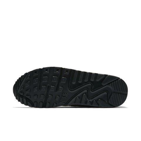 Nike Air Max 90 Leather Kadın Spor Ayakkabı