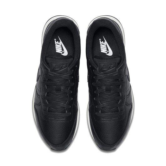 Nike Internationalist Premium Kadın Spor Ayakkabı