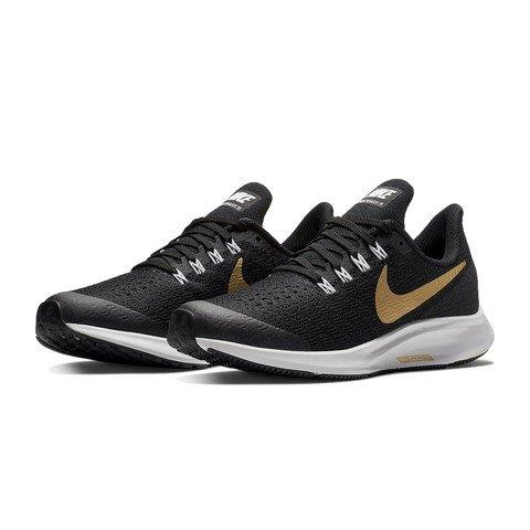 Nike Air Zoom Pegasus 35 Shield (GS) Spor Ayakkabı