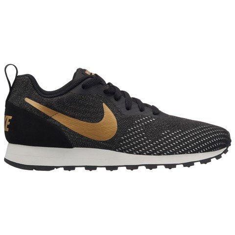 Nike Md Runner 2 Eng Mesh Kadın Spor Ayakkabı