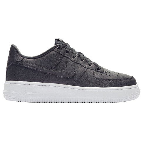 Nike Air Force 1 SS (GS) Spor Ayakkabı