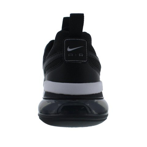 Nike Air Max 270 Futura Erkek Spor Ayakkabı