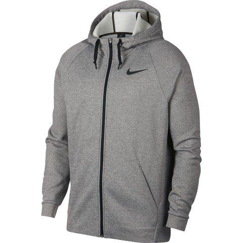 Nike Therma Full-Zip Training Hoodie FW18 Kapüşonlu Erkek Ceket