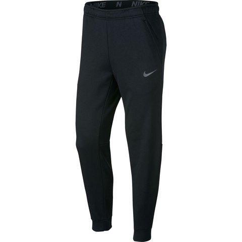 Nike Therma Taper Erkek Eşofman Altı