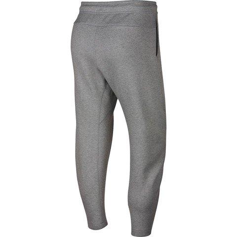 Nike Sportswear Tech Fleece FW18 Erkek Eşofman Altı