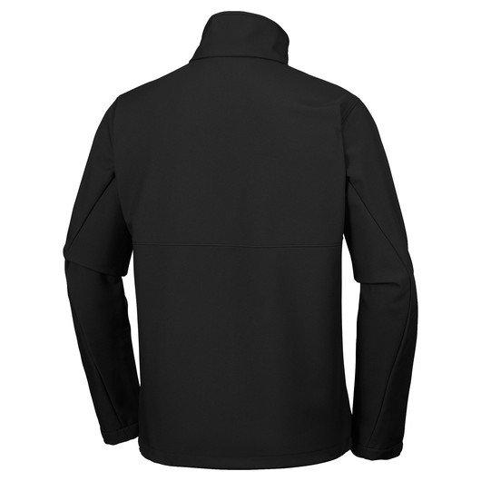 Columbia Ascender™ Softshell Erkek Ceket