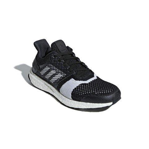 adidas UltraBoost™ ST Erkek Spor Ayakkabı