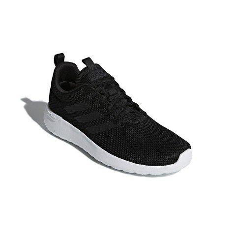adidas Cloudfoam Lite Racer CLN Erkek Spor Ayakkabı