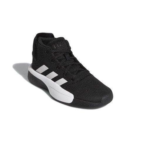 adidas Pro Adversary 2019 Çocuk Spor Ayakkabı