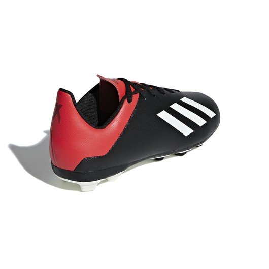 adidas X 18.4 Flexible Ground Çocuk Ayakkabı