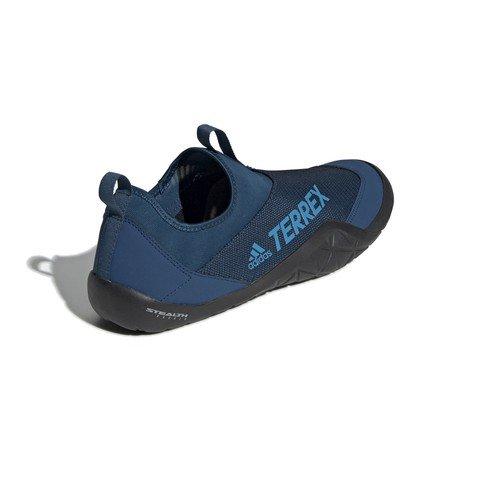 adidas Terrex Climacool Jawpaw Slip-On Erkek Spor Ayakkabı