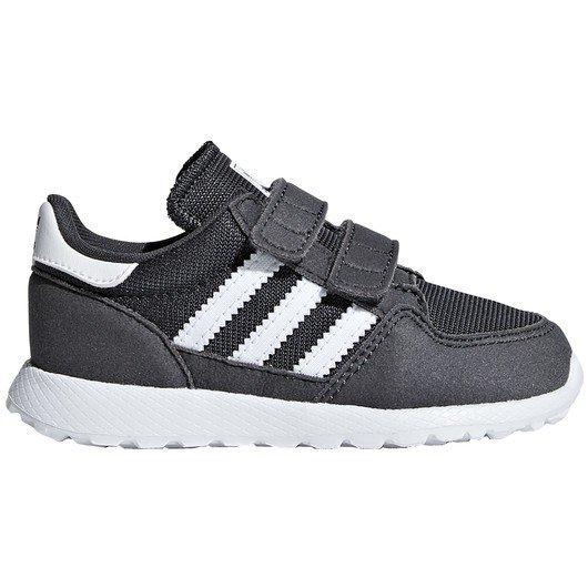 adidas Forest Grove CF I Çocuk Spor Ayakkabı