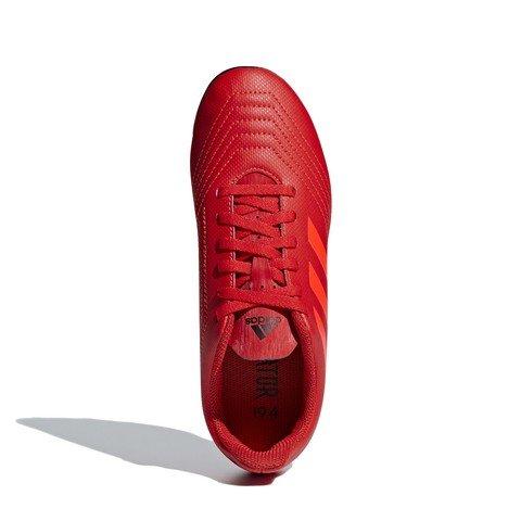 adidas Predator 19.4 Flexible Ground Çocuk Krampon