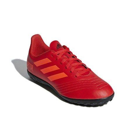 adidas Predator 19.4 TF J Çocuk Halı Saha Ayakkabı