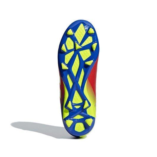 adidas Nemeziz Messi 18.3 Firm Ground Çocuk Ayakkabı