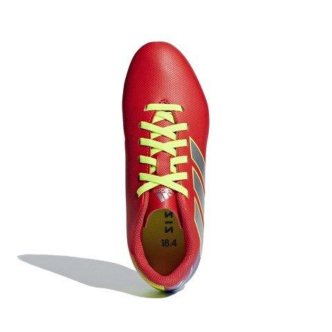 adidas Nemeziz Messi 18.4 Flexible Ground Erkek Krampon
