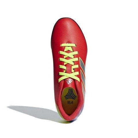 adidas Nemeziz Messi Tango 18.4 TF Çocuk Halı Saha Ayakkabı