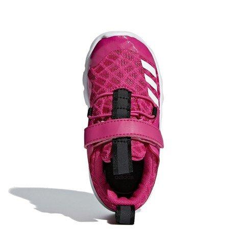 adidas RapidaFlex El I Çocuk Spor Ayakkabı