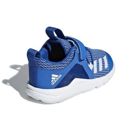 adidas RapidaFlex El I Bebek Spor Ayakkabı