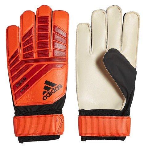 adidas Predator Training Gloves SS19 Erkek Kaleci Eldiveni