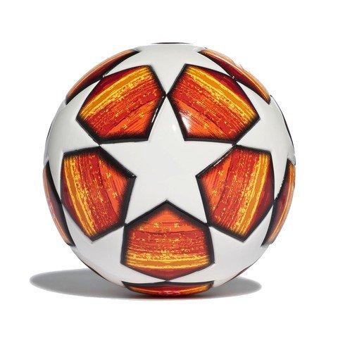 adidas Finale M Mini Futbol Topu