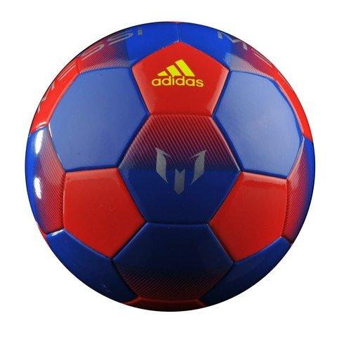 adidas Messi Q1 Mini Futbol Topu