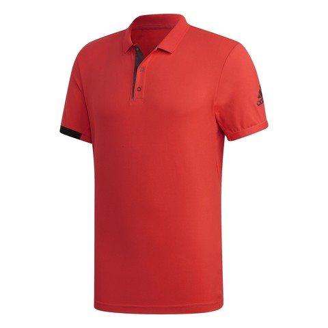 adidas MatchCode Polo Erkek Tişört