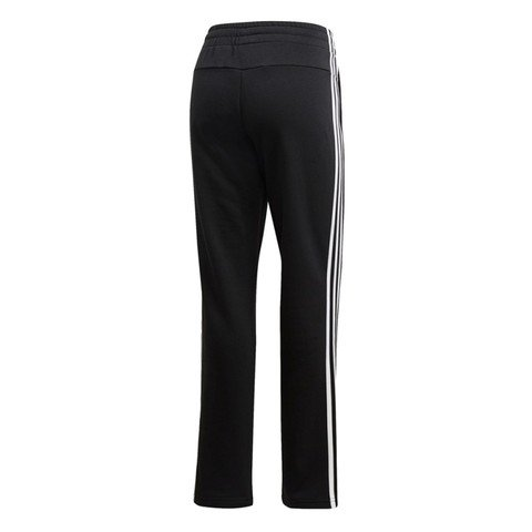 adidas Essentials 3-Stripes SS19 Kadın Eşofman Altı