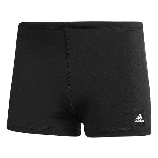adidas Pro Solid Swim Boxers Erkek Mayo