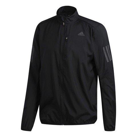 adidas Own the Run Erkek Ceket