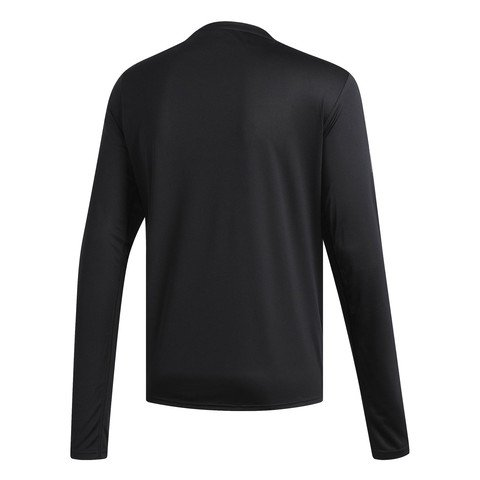 adidas Own the Run Responce Long Sleeve SS19 Uzun Kollu Erkek Tişört