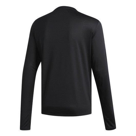 adidas Own the Run Responce Long Sleeve SS19 Uzun Kollu Erkek Tişört