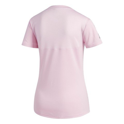 adidas Responce Short Sleeve SS19 Kadın Tişört