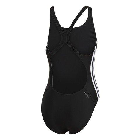 adidas Athly V 3 Stripes Fit Swimsuit Kadın Mayo