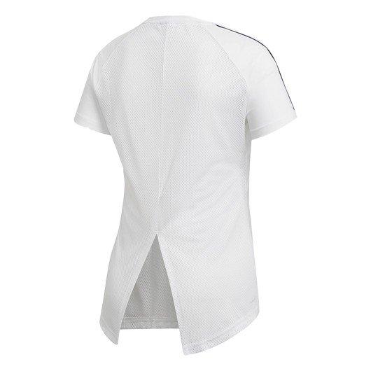 adidas Design 2 Move 3-Stripes Kadın Tişört