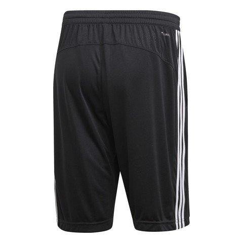 adidas Design 2 Move 3 Stripes Knit Erkek Şort