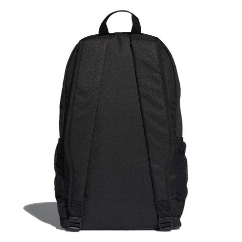 adidas Linear Core Backpack Sırt Çantası