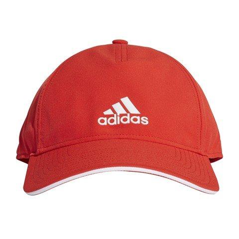 adidas Climalite 5P SS19 Şapka