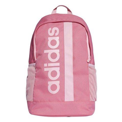 adidas Linear Core Backpack Sırt Çantası
