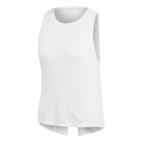 adidas Contemporary Training Tank Top SS19 Kadın Atlet