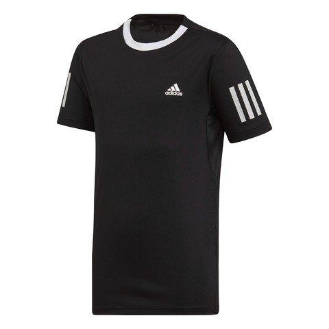 adidas Club 3-Stripes B Çocuk Tişört