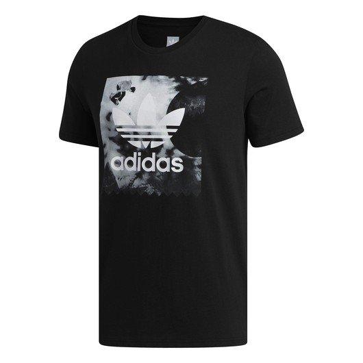 adidas BB Photo SS19 Erkek Tişört