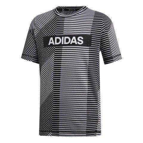 adidas Branded YB TR Çocuk Tişört