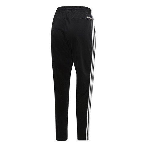 adidas Back 2 Basics 3-Stripes Track Suit Kadın Eşofman Takım